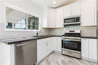 Single Family for sale in 8308 Denise Lane, West Hills, CA, 91304
