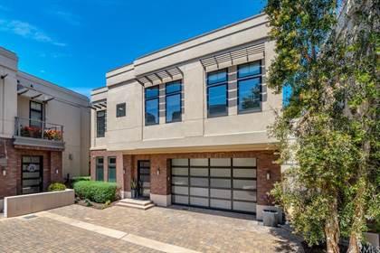 Residential for sale in 1213 Nipomo Street, San Luis Obispo, CA, 93401