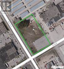 Land for sale in 95 Anne Street S, Barrie, Ontario