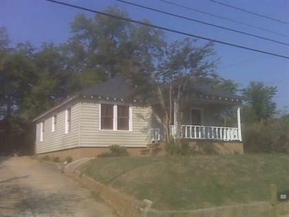 Residential Property for sale in 141 Moreland Avenue SE, Atlanta, GA, 30316