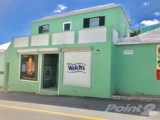 Residential Property for sale in 44 The Glebe Road, Pembroke Parish, Pembroke Parish