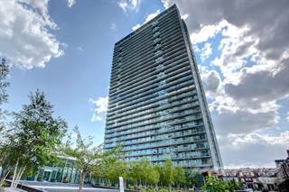 Condo for sale in 105 The Queensway 403, Toronto, Ontario