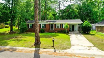 Residential Property for sale in 1003 Dean Dr, Waycross, GA, 31501