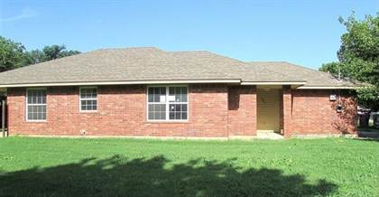 Residential Property for sale in 1001 S Fairmont Avenue, Oklahoma City, OK, 73129