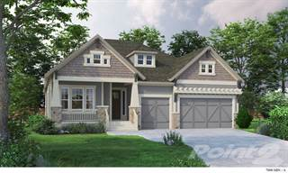 Single Family for sale in 6040 Kimberly Lane North, Plymouth, MN, 55446