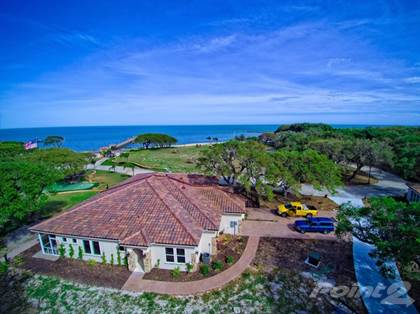 Townhouse for sale in 1105 Royal Oaks Trail , Rockport, TX, 78382