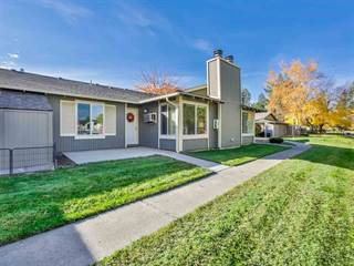 Condo for sale in 6007 E 6th W8, Spokane Valley, WA, 99212