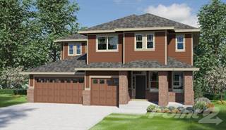Single Family for sale in 5813 Glendive Lane, Fort Collins, CO, 80528
