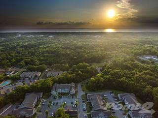 Apartment for rent in Audubon Park Apartments - Pineland Aster, Daphne, AL, 36526