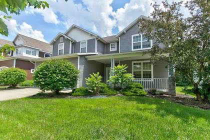 Residential Property for sale in 2790 E Creeks Edge Drive, Bloomington, IN, 47401