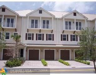 6823 LAKESIDE CIRN 1061, Davie, FL