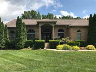 Single Family for sale in 254 Duntreath, Frankfort, KY, 40601