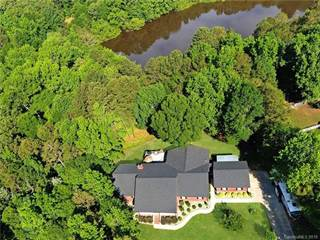 South Carolina, SC Real Estate & Homes for Sale: from $10,000