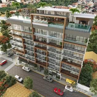Condominium for sale in D'ESIRE 207 Constitucion, Puerto Vallarta, Jalisco