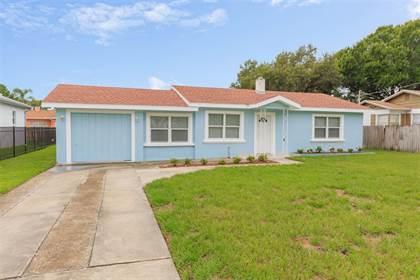 Residential Property for sale in 4408 W BAY VILLA AVENUE, Tampa, FL, 33611