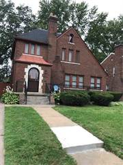 Single Family for sale in 19221 LANCASHIRE Street, Detroit, MI, 48223