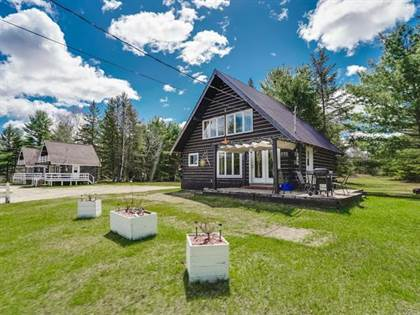 Single Family for sale in 60 Route 303, Otter Lake, Quebec, J0X2P0