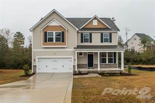 Single Family for sale in 370 PITTFIELD RUN, Cameron, NC, 28326