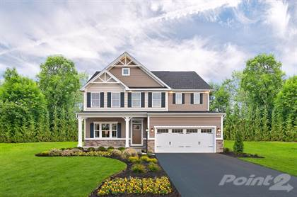 Singlefamily for sale in 5012 Summit Drive, South Park Township, PA, 15129