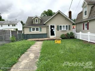 Residential Property for sale in 82 Port Monmouth Rd, Keansburg, NJ, 07734