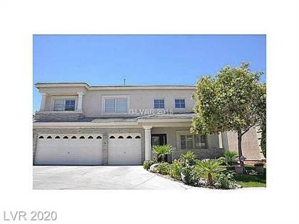 Residential Property for rent in 7897 SALT SPRAY Court, Las Vegas, NV, 89139