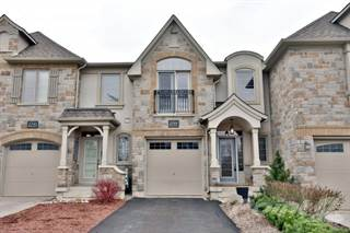 Residential Property for sale in 2344 Whistling Springs Cres, Oakville, Ontario