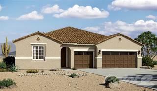 Single Family for sale in 3028 S. 184th Lane, Goodyear, AZ, 85338