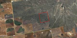 Farm And Agriculture for sale in FM 178, Lamesa, TX, 79331