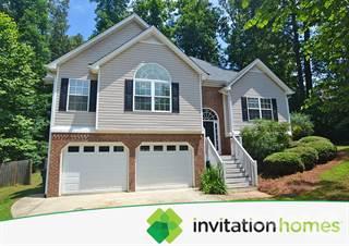 House for rent in 30 Legend Creek Hollow - 4/3 2197 sqft, Douglasville, GA, 30134