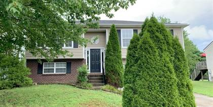 Residential Property for sale in 208 S Town Branch Drive, Nicholasville, KY, 40356