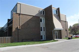 Condo for sale in 7835 159 ST NW 215, Edmonton, Alberta, T5R2E1