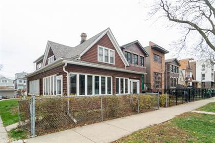 Lots And Land for sale in 2851 W. Belden Avenue, Chicago, IL, 60647
