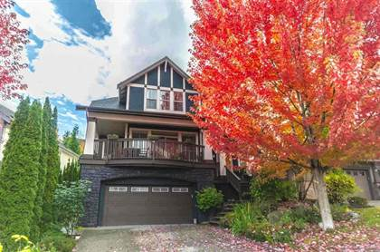 Single Family for sale in 131 MAPLE DRIVE, Port Moody, British Columbia, V3H0A8