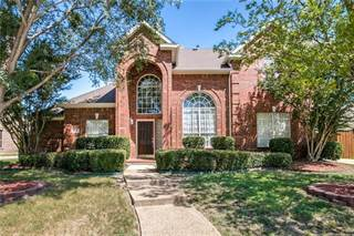 Single Family for sale in 413 Ashley Place, Plano, TX, 75094