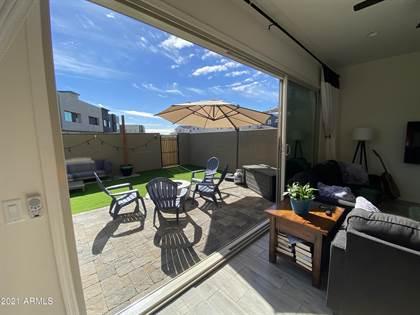 Residential Property for rent in 1975 W DESERT HOLLOW Drive, Phoenix, AZ, 85027