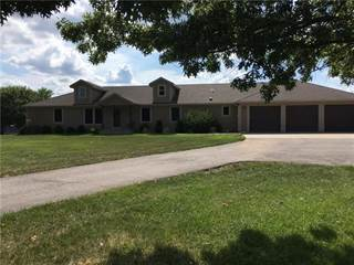 Single Family for sale in 18604 S CLEVELAND Avenue, Belton, MO, 64012