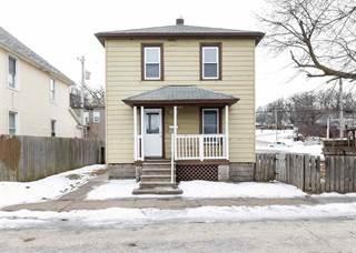 Single Family for sale in 1316 15TH Avenue, East Moline, IL, 61244