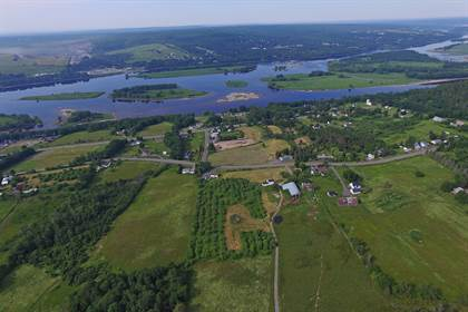Farm And Agriculture for sale in 72 Carlisle Road, Greater Estey's Bridge, New Brunswick