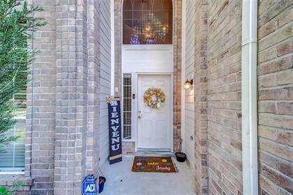 Residential Property for sale in 10522 Badger Canyon Drive, Houston, TX, 77095