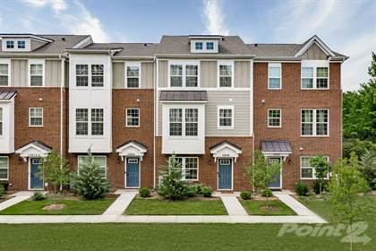 Multifamily for sale in 10606 Paige Circle, Orland Park, IL, 60462