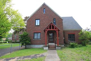 Comm/Ind for rent in 120 Guy Park Ave, Amsterdam, NY, 12010