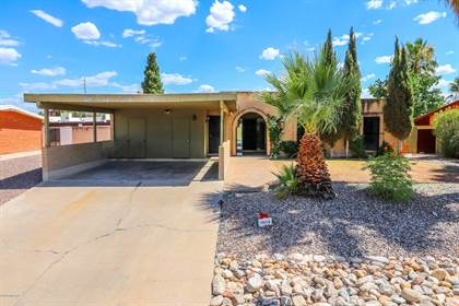 Residential Property for sale in 9054 E Bellevue Street, Tucson, AZ, 85715