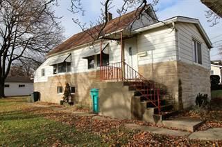 Single Family for sale in 126 Oak Avenue, Hillside, IL, 60162