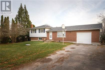 Single Family for sale in 996 MEADOWVIEW Road, Omemee, Ontario