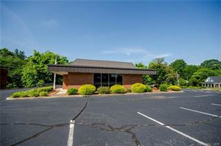 Comm/Ind for sale in 8766 Nc 90 Highway E, Stony Point, NC, 28678