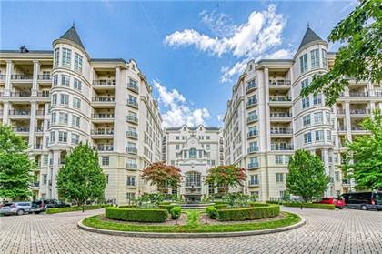 Residential Property for sale in 2823 Providence Road 214, Charlotte, NC, 28211