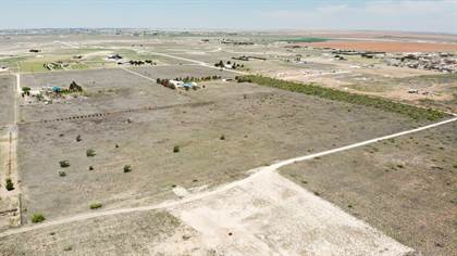 Lots And Land for sale in 0 County Rd 421, Seminole, TX, 79360