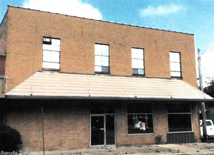 Residential Property for rent in 305 Broadway Avenue, Hot Springs, AR, 71901