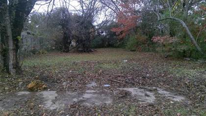 Lots And Land for sale in 3930 Coolidge Street, Dallas, TX, 75215