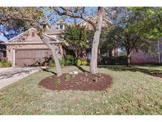 Single Family for sale in 7444 Brecourt Manor WAY, Austin, TX, 78739